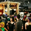 PAX East 2011 - G4 TV