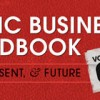 Descarga el Music Business Handbook de Berklee
