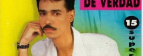 Erotic Salsa Days: The Eddie Way