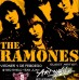 Tribute to The Ramones @ Red Shield