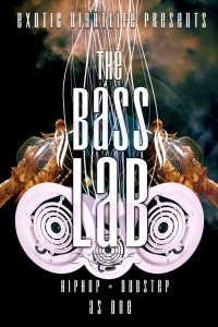 The Bass Lab