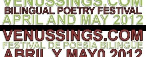 Bilingual Poetry Festival in Providence